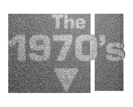 HEUCHEMER VERPACKUNG || The 1970's