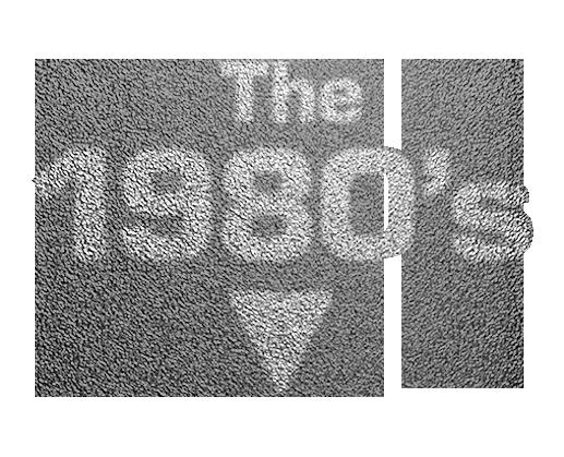 HEUCHEMER VERPACKUNG || The 1980's