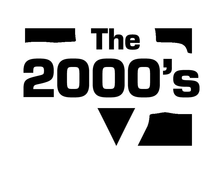HEUCHEMER VERPACKUNG || The 2000's