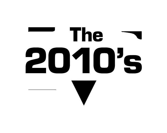 HEUCHEMER VERPACKUNG || The 2010's