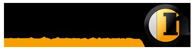 HEUCHEMER VERPACKUNG || Logo