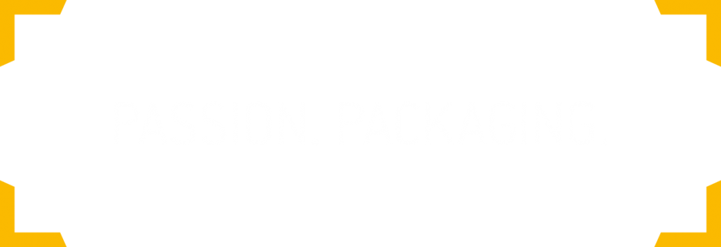 passion-packaging-2c